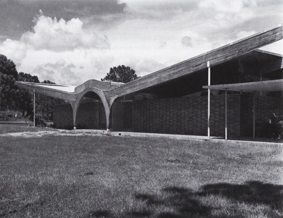 1958-ALTA-VISTA-HOWEY