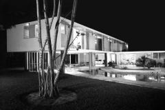 Hiss-House