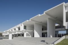 Sarasota Senior High School