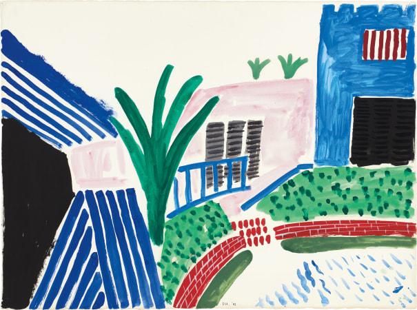 David-Hockney-House-Palm-and-Pool-2