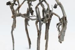 Deborah-Butterfield-Untitled-4108.1