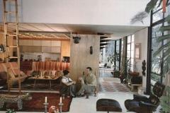 Ray Kaiser Eames