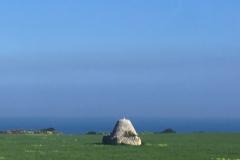 Puglia, by Jennifer Mayster