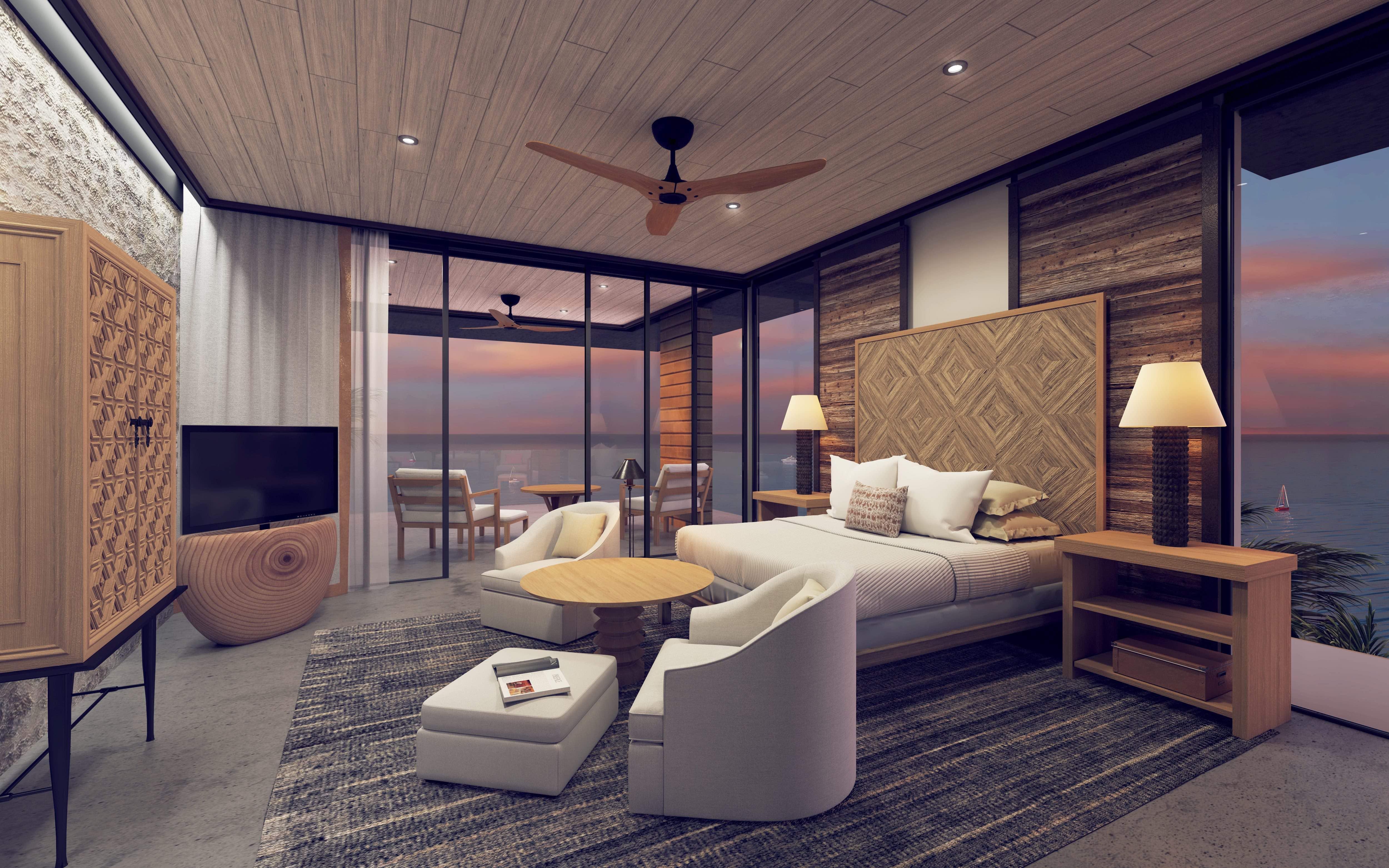 Residence-Bedroom-B-copy