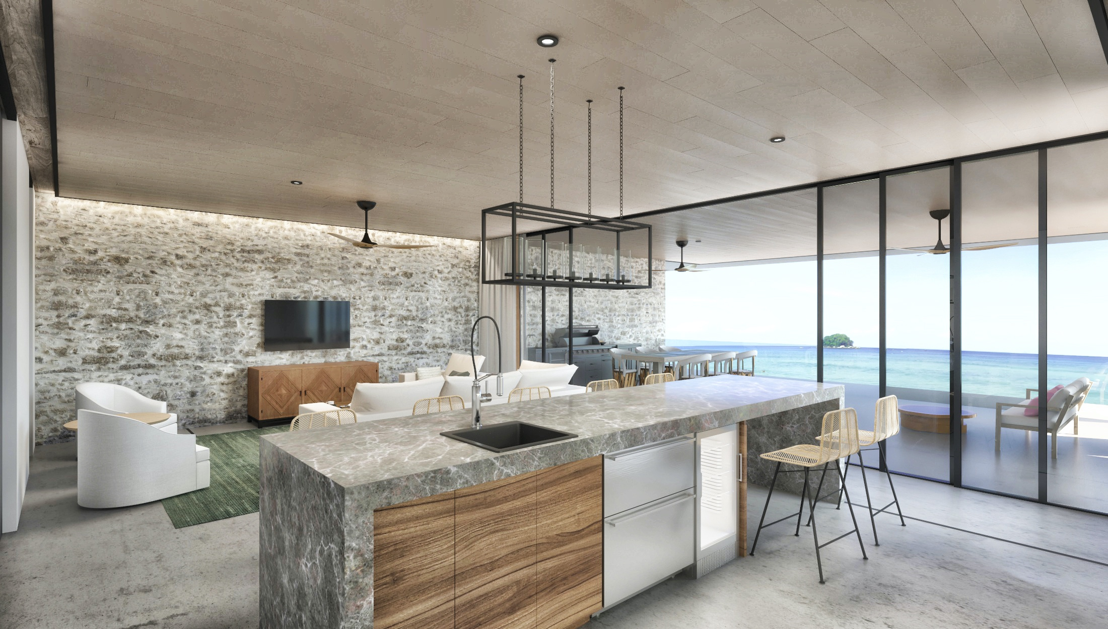 Residence-Living-Room-2-washed-out-ocean-copy