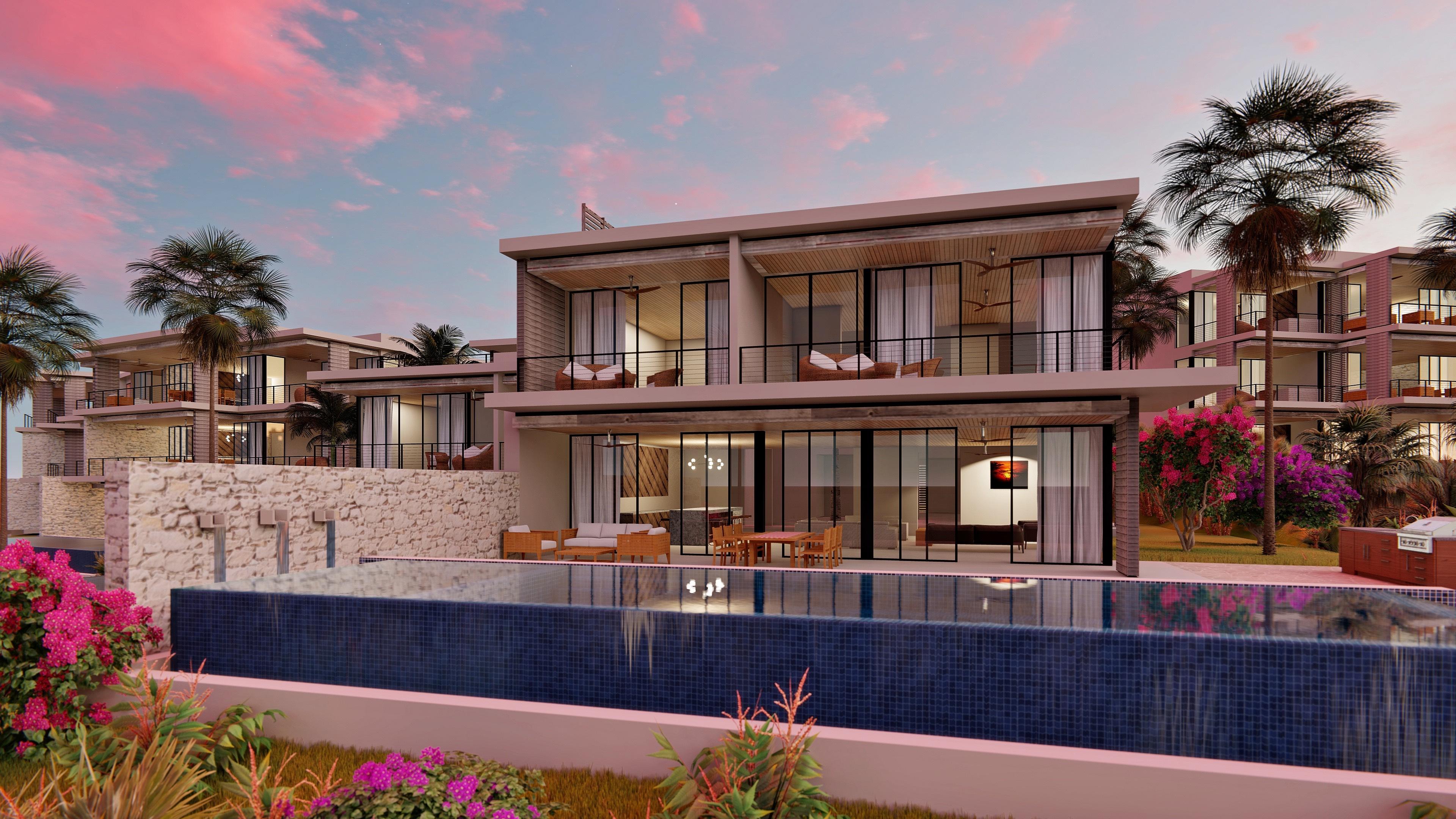 Sol-Hacienda-Villa-3-copy