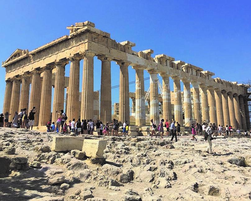 1.-PartehnonAcropolis-2