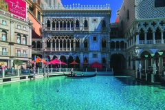 11.-Venetian-1