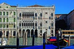 12.-Venice_Schultz-1