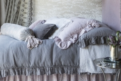 Bella Notte Linen Whisper Collection