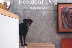 Resident-Dog-CE