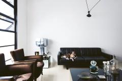 p58_Resident-Dog-3