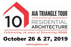 AIA Tour Panel Discussion