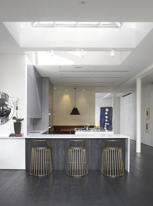 Kitchen1a_Light