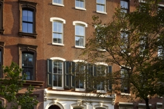 30-Voith-Mactavish-Architect-–-Center-City-Townhouse-–-Credit-Jeffrey-Totaro
