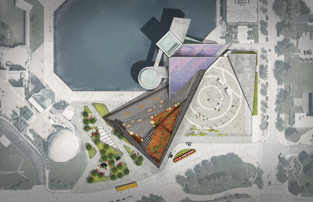 PAU_201216_RHF_Public-Release-Image_01-Plan_credit-Practice-for-Architecture-and-Urbanism-3