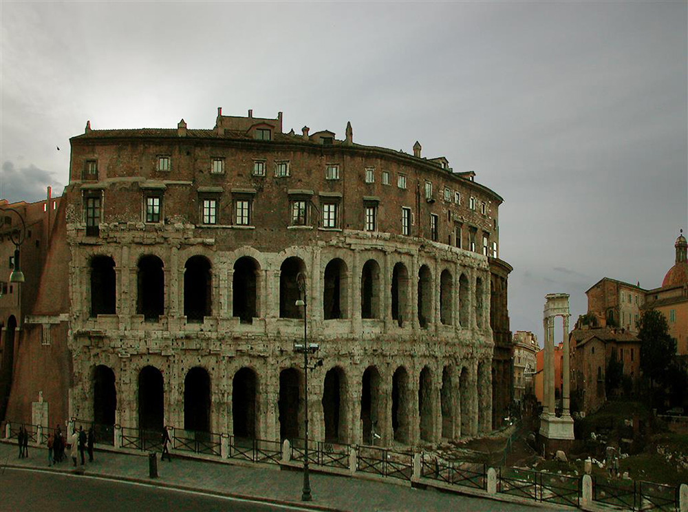 Fig-106-TeatroMarcellus-composite-by-RL