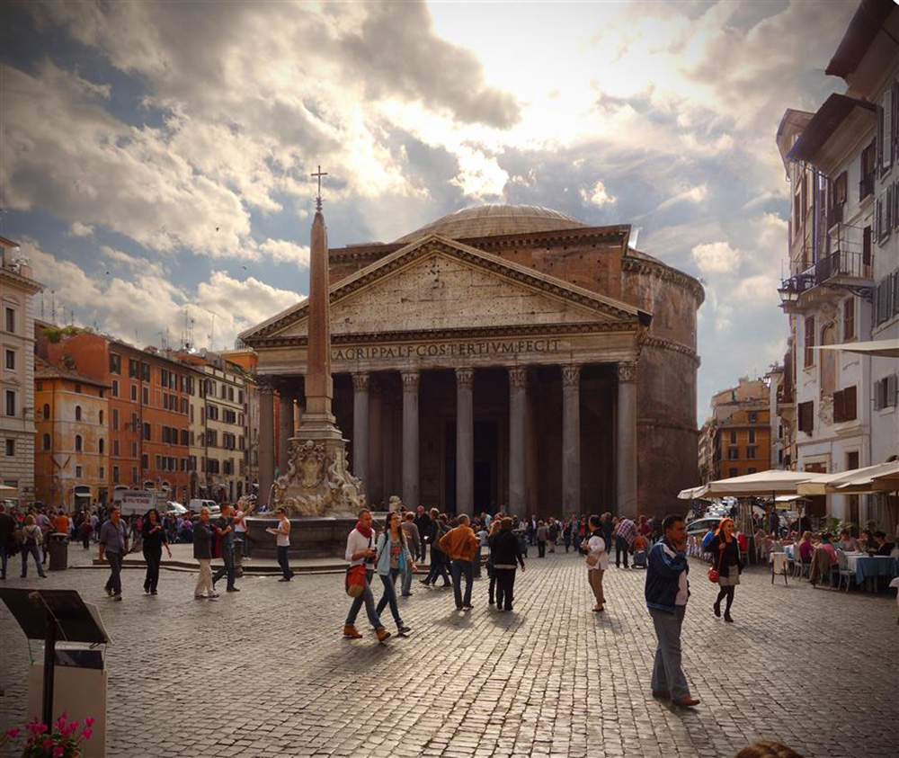 Fig-108-Pantheon-composite-by-RL