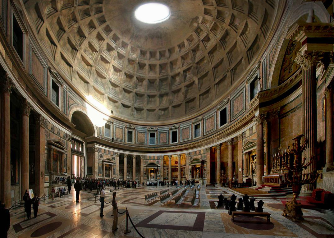 Fig-111-Pantheon-Int.-composite-by-RL
