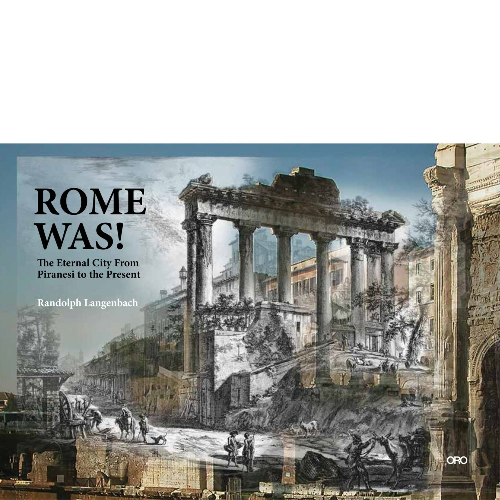 WC_-rome-was