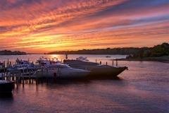 2 West Water, Sag Harbor, N.Y.