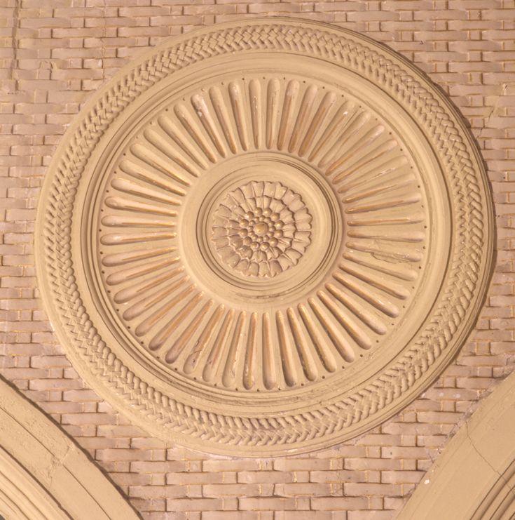 Stanford-White-4