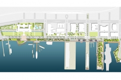 Civitas envisions San Diego's working waterfront as the 'Window to the Bay.""