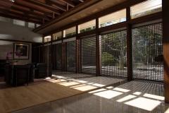 Burckhardt-Cohen Residence_Bryan Soderlind 6