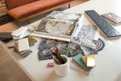 New Ravenna, The New World Design Planning, Sasha Bikoff