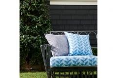 Serena Dugan Outdoor Collection