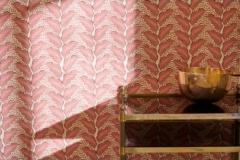 Serena Dugan Core Collection
