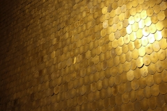 Shimmer, from clé Tile