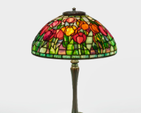 Lot 7: Tiffany Studios