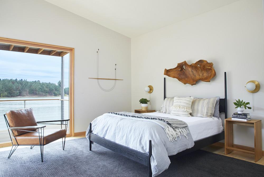 Splinter-Creek-Bedroom