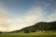 FeldmanArchitecture, Spring Ranch