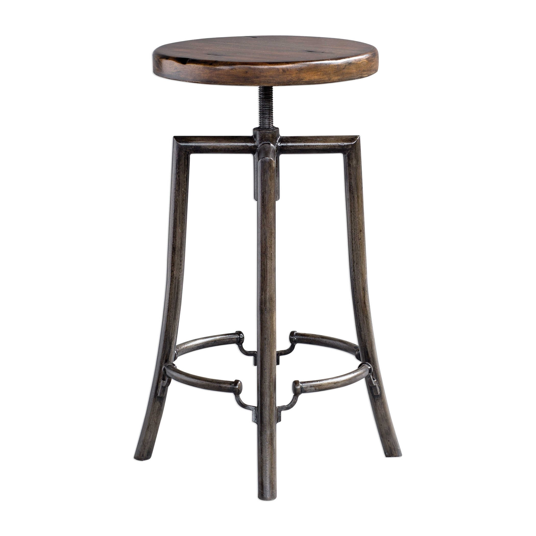 Grimsby Stool