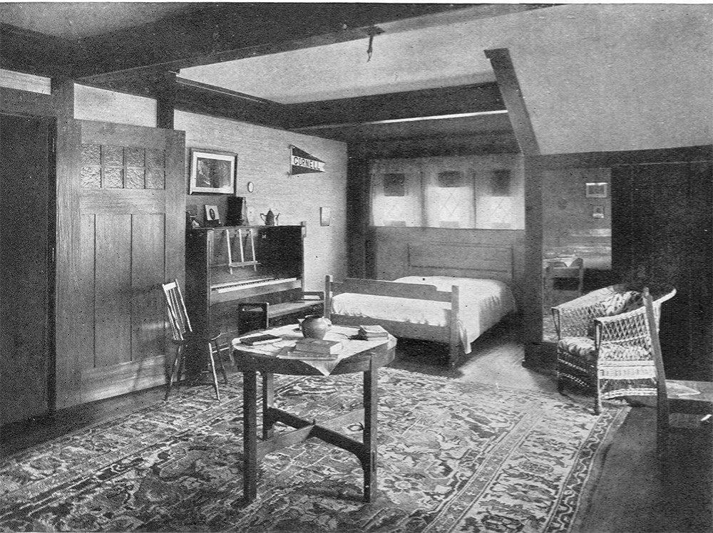 Stickley-Girls-bedroom-Historic