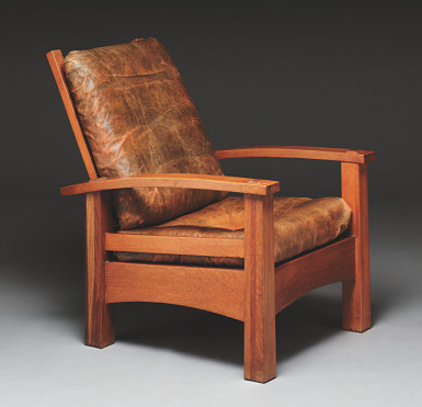 chair_Seibert_v1, 7/17/09, 1:31 PM,  8C, 6000x7060 (0+371), 100%, Custom,   1/8 s, R73.2, G40.7, B39.0