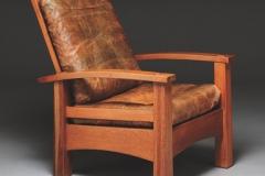 chair_Seibert_v1, 7/17/09, 1:31 PM,  8C, 6000x7060 (0+371), 100%, Custom,   1/8 s, R73.2, G40.7, B39.0