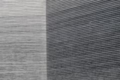 Kunstmuseum Basel- Christ Gantenbein-photo by Paul Clemen