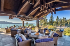 Tahoe12