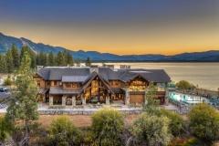 Tahoe17-min