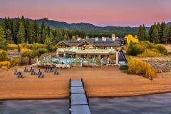 Tahoe18-min