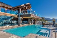 Tahoe9