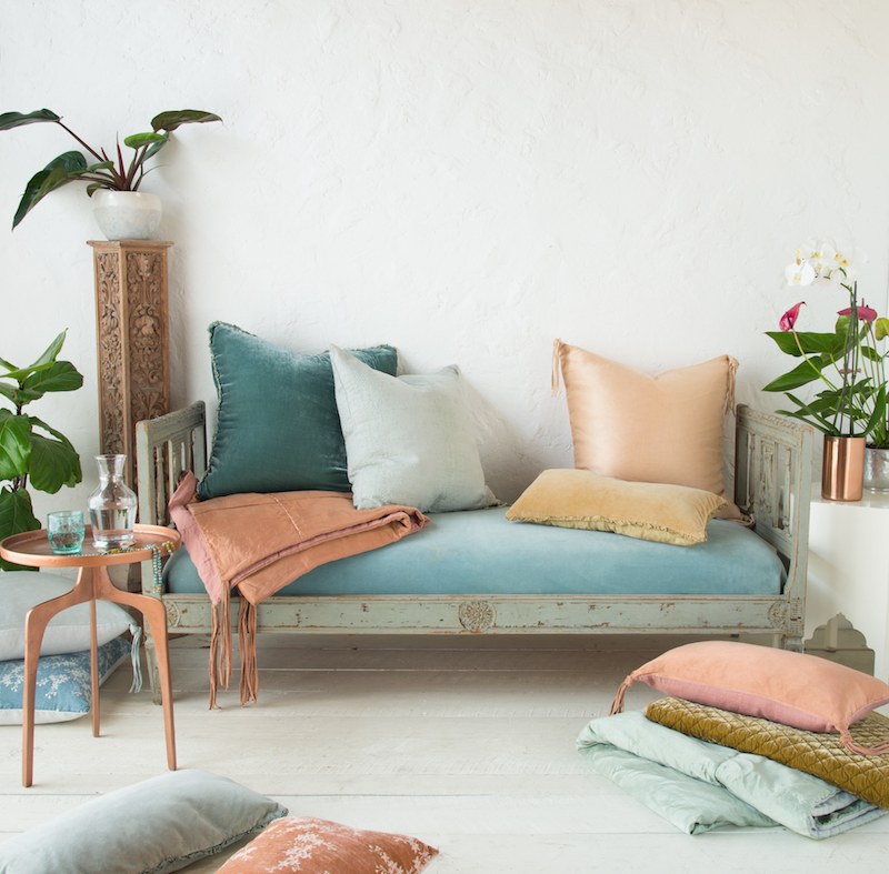 Bella-Notte-2021-Spring-Lifestyle-Daybed-Taline-Ines-Rosegold-Eucalyptus-1-