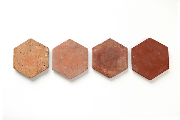 antique_terracotta_variation_(1)