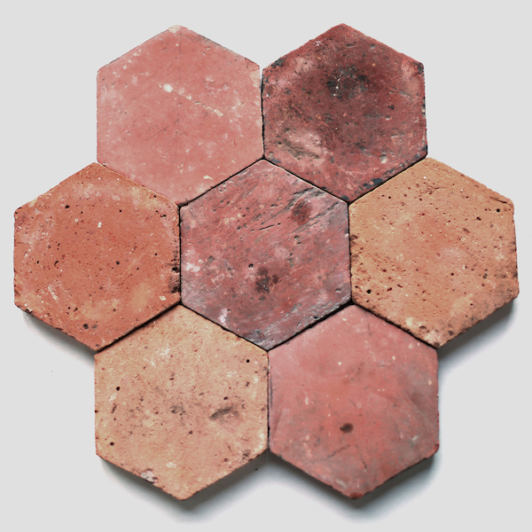 cle_terracotta_antique_provincialredhex_7up_6x6_(1)