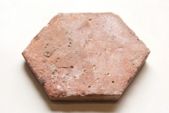 cle_terracotta_antique_provincialred_hex_depth_6x6
