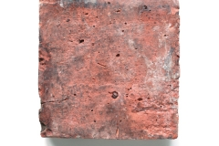 cle_terracotta_antique_provincialred_single_6x6_(1)