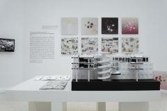 US Pavilion Venice Architecture Biennale 2016